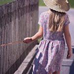 Cieszyn – co warto pokazać dzieciom?