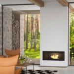 Nowe gniazdka elektryczne do domu i mieszkania