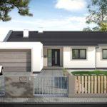 Jak wybierać projekty domów z katalogu