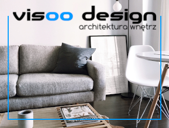 Architektura i projektowanie wnętrz VisooDesign