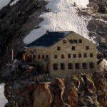 Efektowny trekking wokół Mont Blanc