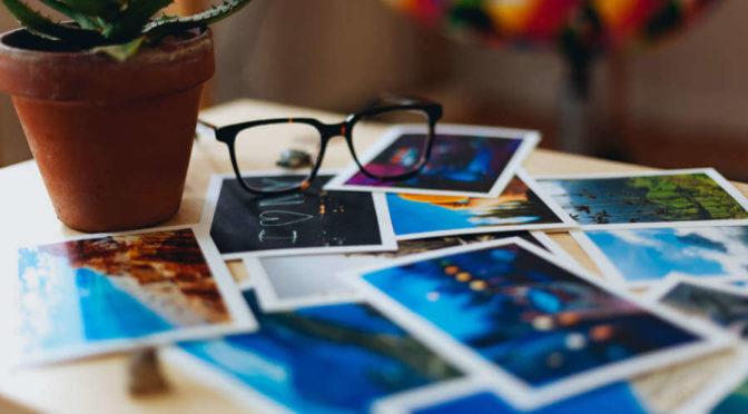 Darmowe zdjęcia w sieci pobieraj i korzystaj